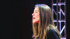 Why I Live A Zero Waste Life   Lauren Singer   TEDxTeen / p2015.05.27