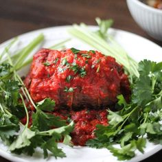 An easy to prepare recipe for Braciole with parmesan, provolone, breadcrumbs, garlic, and parsley. This recipe takes just 20 minutes to active prep time! Best Christmas Dinner Recipes, Italian Christmas Dinner, Holiday Recipes, Meat Recipes, Cooking Recipes, Slow Cooking, Cooking Ideas, Yummy Recipes, Gastronomia