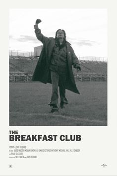 The Breakfast Club alternative movie poster Visit my StoreYou can find The breakfast club and more on our website.The Breakfast Club alternative movie poster Visit my Store Iconic Movie Posters, Minimal Movie Posters, Minimal Poster, Movie Poster Art, Iconic Movies, Poster Wall, Poster Prints, 80s Posters, Vintage Music Posters