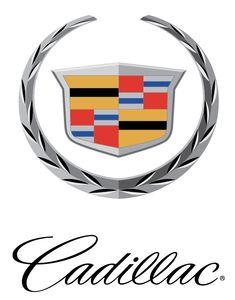 Cadillac Logo [EPS File]