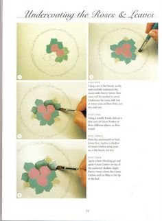 Álbuns da web do Picasa