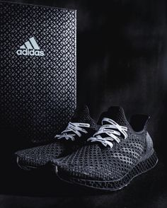 best service 8f1bf 03b63 Are you looking for more information on sneakers  In that case click  through here for much more info.