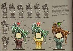 BioShock Infinite Trophies - The BioShock Wiki - BioShock, BioShock 2, BioShock Infinite, news, guides, and more