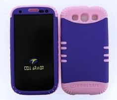 http://www.squidoo.com/best-koolkase-for-samsung-galaxy-s2-and-s3  Case Covers are looking for your  Samsung S2 or S3?  I offer a variety so you can choose what suits you.  Visit me and take with the best with the...