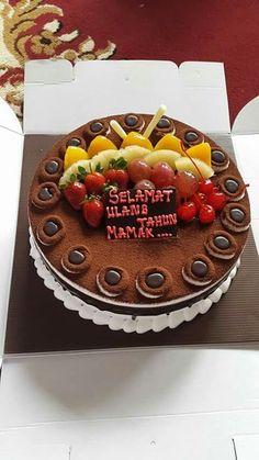 kue ulang tahun bandung kue ulang tahun pernikahan blackforest rh pinterest com