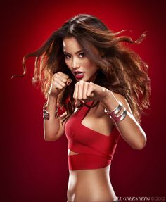 Jamie Chung Pose a boxer for Complex PhotoShoot Li Bingbing, Jun Ji Hyun, Jamie Chung, Beautiful Celebrities, Beautiful Actresses, Beautiful Women, Asian Celebrities, Asian Woman, Asian Girl