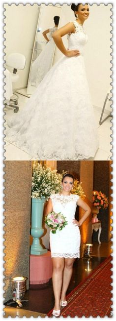 Wedding Dress Trends from Spring 2019 Bridal,Wedding dresses that fit your style and budget! Cheap White Wedding Dresses, Tailored Wedding Dress, Rustic Bridesmaid Dresses, Wedding Dresses Under 100, White Lace Wedding Dress, Bridesmaid Dresses Online, Wedding Dress Train, Rustic Wedding Dresses, Wedding Dress Trends