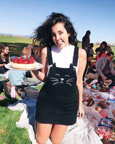 Alguém aí quer um pedaço de torta?