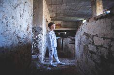 Fotografía de #Comunión en #Castellón y #Valencia - Reportajes para niños en Marta Mor Fotografía #Comuniones