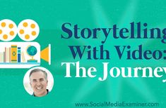 Storytelling With Video: The Journey http://www.charlesmilander.com/en/news/2018/01/storytelling-with-video-the-journey/ Start making money online. http://amzn.to/2hGcMDx