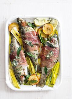 1000+ images about Food & Drink on Pinterest | Lamb, Seasons and Duck ...