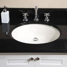 """Empire Industries Lido Single Bowl Single Bathroom Vanity Top Top Size: 24"""", Top Finish: Coral Brown, Bowl Configuration: White"""
