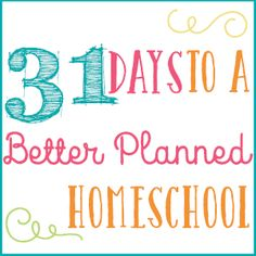 Learn what a Charlotte Mason Education is all about and see if it's right for your homeschool
