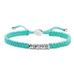 FOSSIL Bracelet | JA5980040
