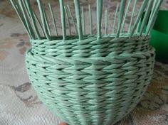 Мы нашли новые пины для вашей доски «Плете - irnandes@meta.ua