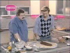 Печенье, Завтрак, Youtube, Еда