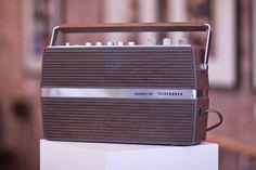 agnès b. Musique Plastique Exhibition Recap | Hypebeast