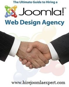 we will strive to make your website maintenance an easy process for e-commerce Joomla website maintenance.  http://www.hirejoomlaexpert.com/solutions.html