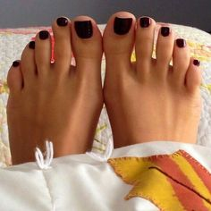 Pin on Beautiful Female Feet Nice Toes, Pretty Toes, Feet Soles, Women's Feet, Pies Sexy, Sexy Zehen, Foot Love, Black Toe, Beautiful Toes