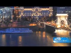 Our 12 Favorite Articles About Budapest in 2015 | Budapest Local