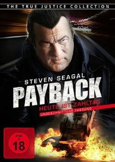 Steven Seagal Filme Deutsch Komplett