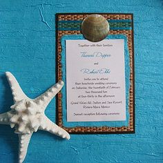 Google Image Result for http://invitationsflash.com/wp-content/uploads/2011/01/Beach-Wedding-Invitations.jpg