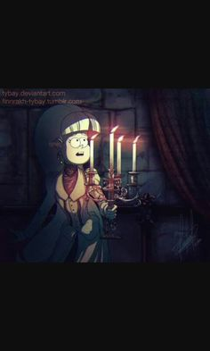 Image result for gravity falls tybay steampunk au ford