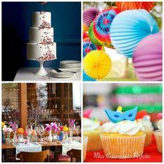 Post Casando no Carnaval #carnaval #casamento