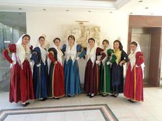 λευκαδα φορεσιες - Google Search Greek Costumes, Dance Costumes, Greek Traditional Dress, Michael Chabon, Human Emotions, Folk Costume, Vintage Cars, Islands, Culture
