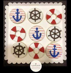 Pastel, Coasters, Cupcakes, Dots, Cake, Cupcake Cakes, Coaster, Crayon Art, Cup Cakes