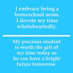 Homeschool quotes Terilee Harrison is the Author of The Shameless Life.  www.theshamelesslife.com