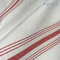 Bistro Red Napkin rents for $1.50 from Après Party and Tent Rental