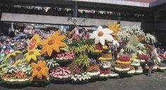 PANAGBENGA - BAGUIO FESTIVAL,PHILIPPINES: PANAGBENGA-BAGUIO CITY , PHILIPPINES