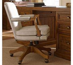 7 mejores imágenes de Sillas estudio | sillas, sillas de
