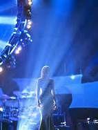 Meav Celtic Woman - Bing Images