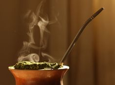Bem Saúde: os benefícios da erva-mate