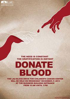 002 Donate Blood Helpline American Red Cross Illustrations