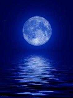 Full moon wallpaper for mobile wallpaper pink moon wallpaper Pink Moon Wallpaper, Blue Wallpaper Iphone, Blue Wallpapers, Galaxy Wallpaper, Wallpaper Backgrounds, Sky Moon, Moon Art, Blue Moon, Moon Pictures