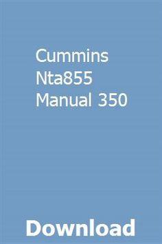 SHOP MANUAL 200 SEBRING SERVICE REPAIR CHRYSLER BOOK HAYNES CHILTON GUIDE