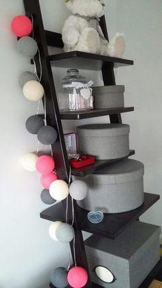 #cottonovelove #cottonballlights #interior #design #cottonballs #fairylights #cottonfairy #glow #świecącekulki #cottonfairylight #homedesign #homedecor #scandinaviandesign #scandidesign #minimalism