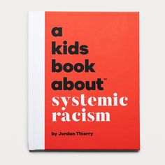 Quick Take Understanding the complexities of systemic racism. For Ages 6+ What's Inside Systemic racism is incredibly difficult to understand—even for grownups! This book was made to help kids understand what systemic racism is and how it's built into laws, schools, stories, and other institutions in a way that collect Development Milestones, Bodily Autonomy, Attachment Parenting, News Health, Book Themes, Storytelling, Childrens Books, Bebe
