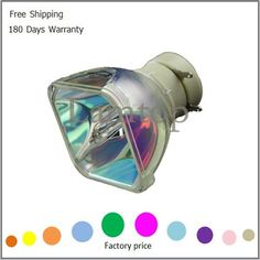 Lamtop Compatible bare projector bulb DT01371  fit for CP-X2515WN CP-WX2515WN  free shipping