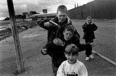 Abbas. Belfast