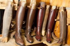 Horse Riding Boots, Tall Boots, Over The Knee Boots, Shoes, Fashion, Shoe Cobbler, Cavalier Boots, Boots, Stretch Knee High Boots