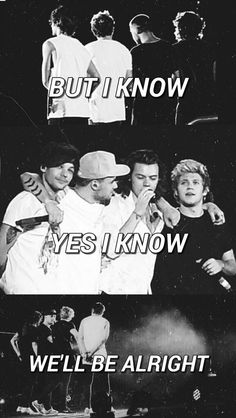 One Direction lockscreen {From lokscreens on Twitter}