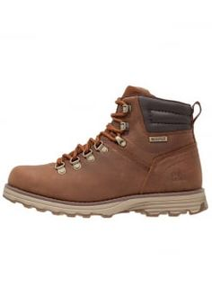die 30 besten bilder von schuhe mens shoes boots, zapatos und beige  schn�rboots f�r herren top marken ✓ gro�e auswahl ✓