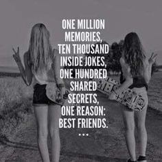 soul sisters ...