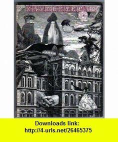Caterpillar 18 (April, 1972) Robert Kelly, Antonin Artaud, Gary Snyder, David Antin, Theodore Enslin ,   ,  , ASIN: B000SSSXDU , tutorials , pdf , ebook , torrent , downloads , rapidshare , filesonic , hotfile , megaupload , fileserve