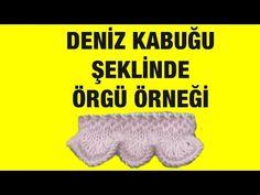 BORDÜRLÜ LASTİK BAŞLAMA TÜRKÇE VİDEOLU | Nazarca.com