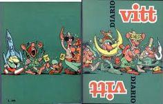 Risultati immagini per diari anni 70